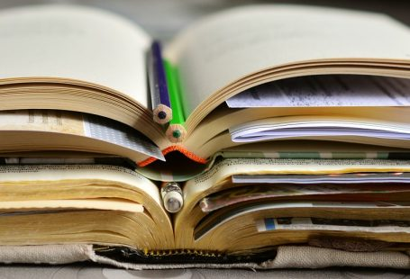 Aspects To Seek In Custom Essay Writing Services