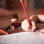 Australian Education in brief