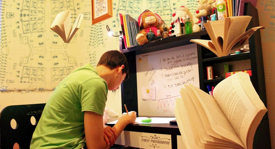 Discover The 7 Essential Remember Keys To Homeschooling Triumph