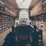 How To Choose The Right Law School