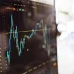Trade Online: Sign Up For Free Stock Investing Course