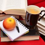 Types Of Mba : Regular, Online, Distance How Much One Worth