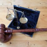 What Does A Probate Solicitor Do?