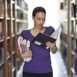 What Is A Christian Mba
